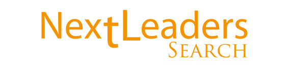 logo_nextleaders