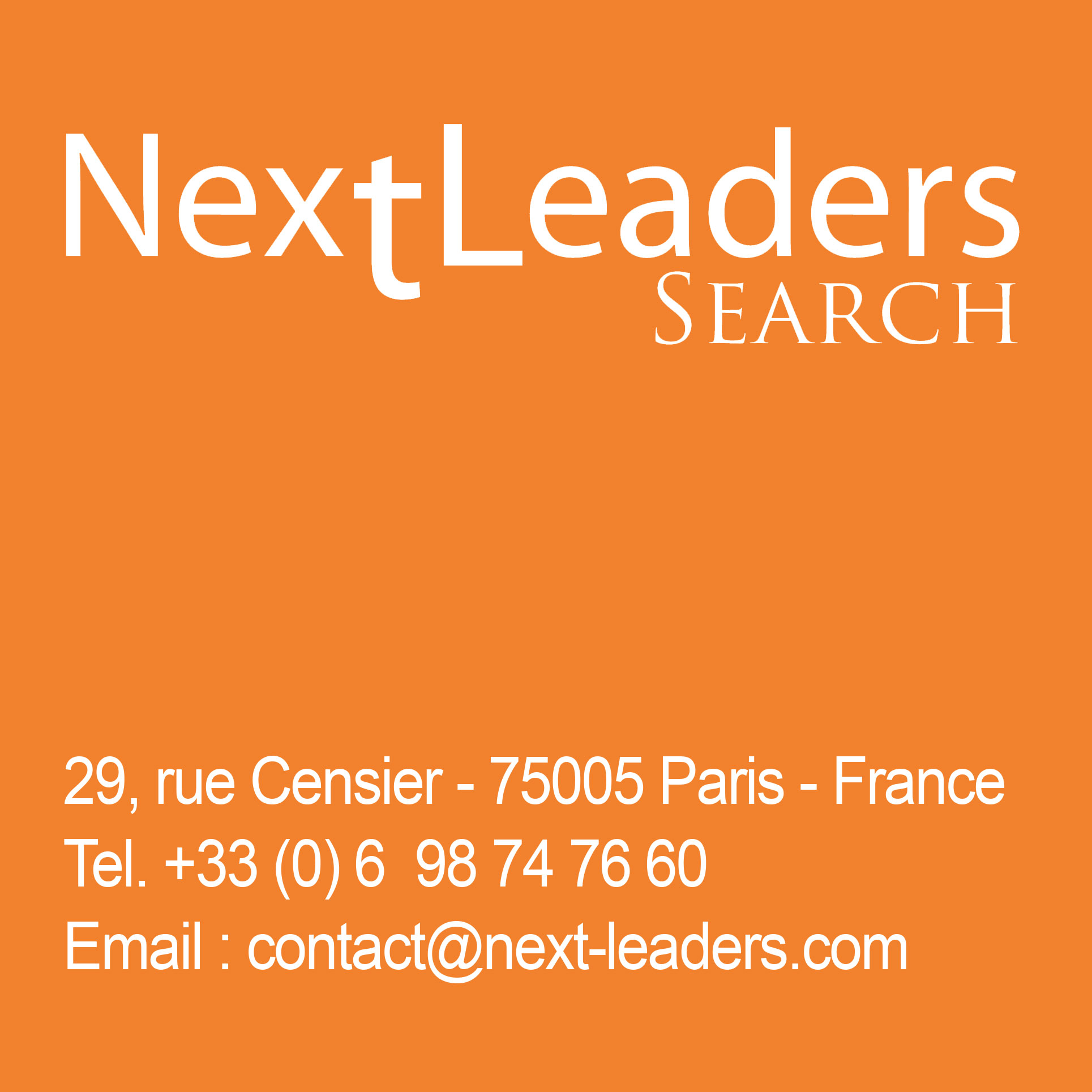 contact_nextleaders